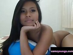 Indian Girl Free Webcam Porn Video